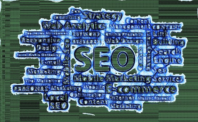 search-engine-optimization-3014160_1280